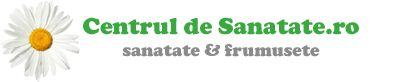 Diete, sanatate, cosmetice, frumusete, dieta dukan, articole, Centrul de sanatate, centruldesanatate.ro