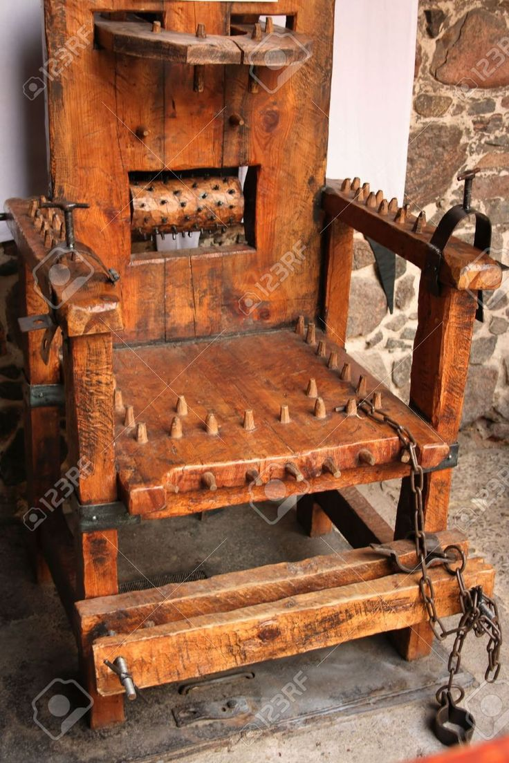 107 Best Chairs Images On Pinterest Chairs Middle Ages