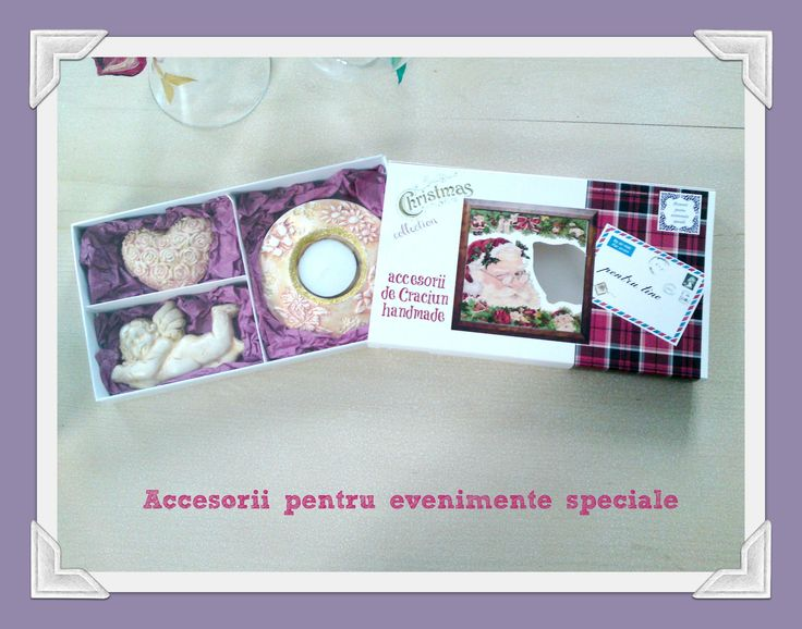 Petroschi Bianca Christmas collection 2012  (9)