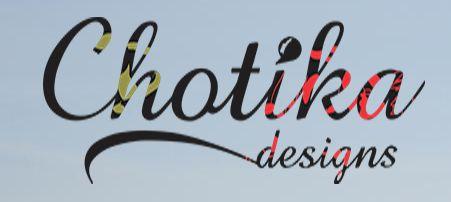 Crochet Womens Dresses  by Chotika Designs