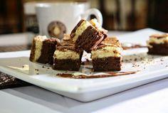 Resep Cara Membuat Cake Tiramisu Brownies Kukus http://dapursaja.blogspot.com/2015/02/resep-membuat-cake-tiramisu-brownies.html
