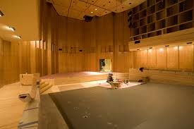 chamber music concert hall interior - Google Search