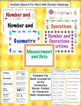 106 best images about fifth grade printables on pinterest math vocabulary 5th grade math and. Black Bedroom Furniture Sets. Home Design Ideas