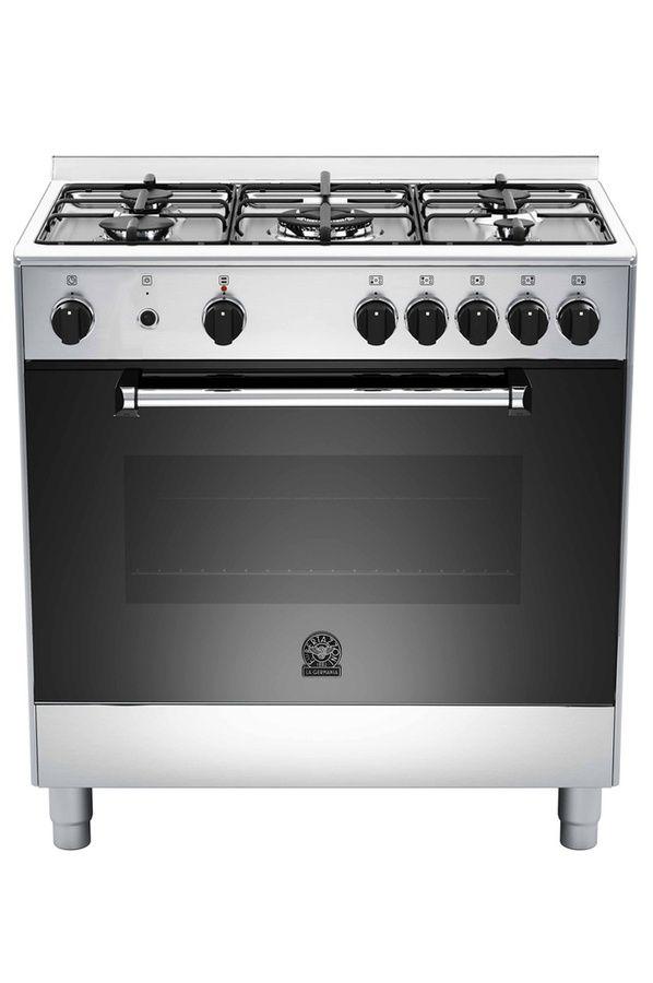 31 best Lagermania images on Pinterest | Kitchen stove, Kitchen ...