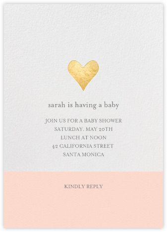 Paperless Post Wedding Shower Invitations Poemdocor