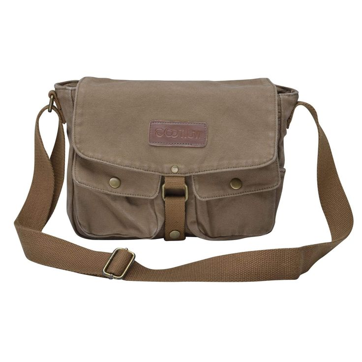 #30624 Best Messenger Bags