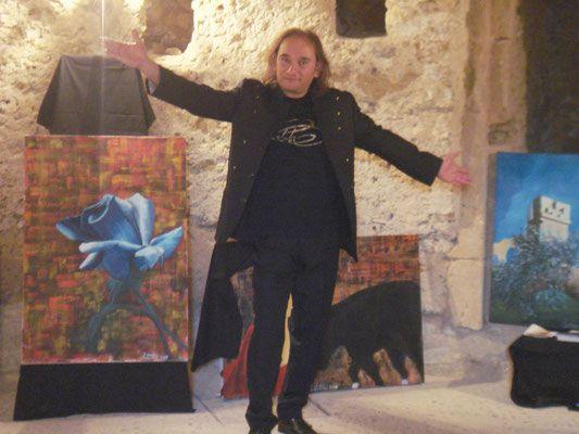 Gallery - Benvenuti su Cantatore