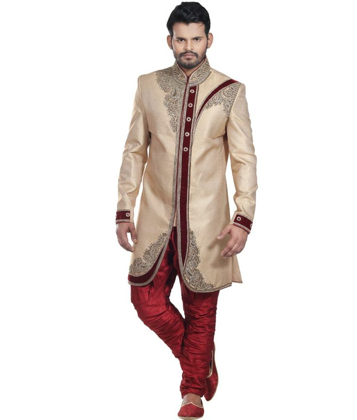 Now, everything sells on the internet and is delivered to one's doorstep without the inconvenience of shopping at malls or departmental stores. Amongst the many commodities that sell online, garments make up for the major share of the e-commerce market and profits and in countries like India, Pakistan and Bangladesh, ethnic garments are finding favor …