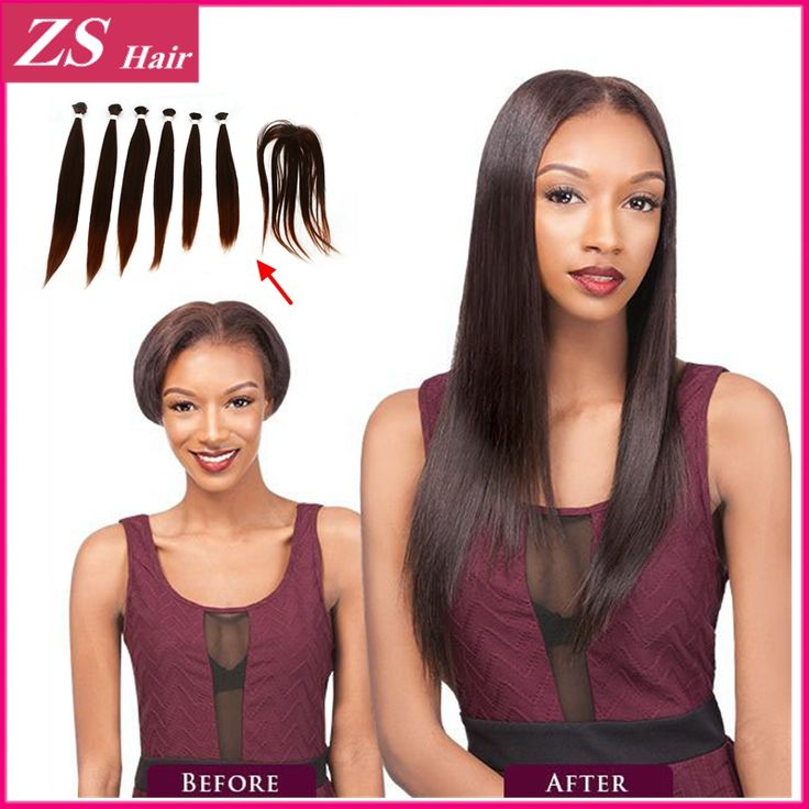 8 Best 6pcs Hair Weave Images On Pinterest Beach Waves Braid Hair