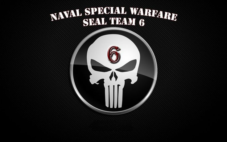 seal team six coloring pages - photo#21
