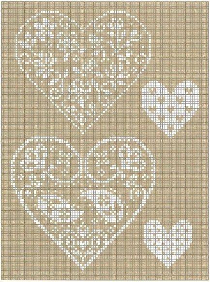 f123d37a38a8d518483968c0e2ae373f.jpg 434×581 Pixel
