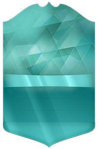 Futwatch FIFA Ultimate Team Card Maker
