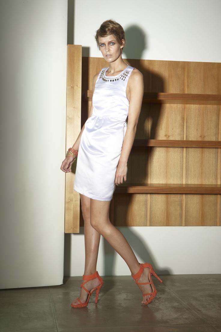 #annaritan #ss13 collection #fashion