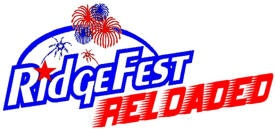 July 26 - July 29 - RidgeFest - Chicago Ridge  http://www.funinthechicagoburbs.com/festivals.htm?trumbaEmbed=view%3Dobject%26objectid%3D210365