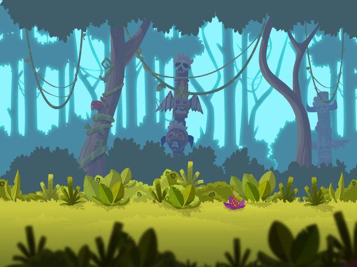Art & Animation on Behance