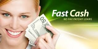 Payday loans las Vegas are offer desired money with the flexible term and condit