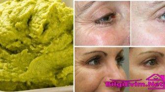 Do not pour money on expensive creams!  –  Hautpflege-Rezepte