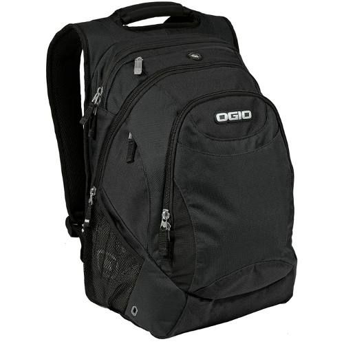 Mochila Ogio Politan Backpack Notebook De 17 Polegadas - R$ 339,98