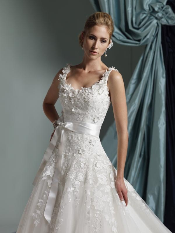 2118 best Wedding Dress Designers at Catan Fashions images on ...