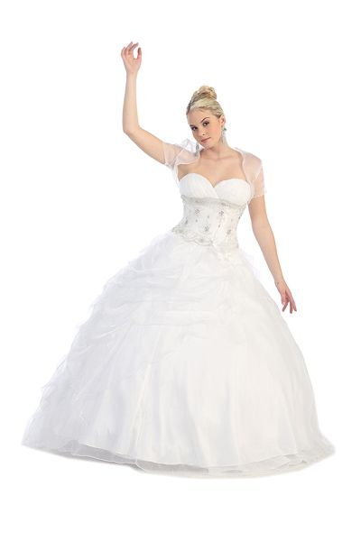 217 best qyinceanera dresses by rjs images on pinterest for Wedding dresses in nashville tn