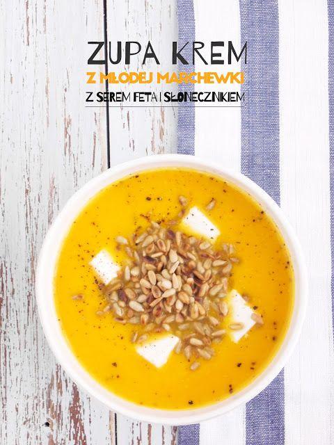 Cookuj - udane gotowanie | Blog kulinarny: ZUPY