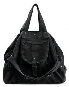 Jerome Dreyfuss Billy bag.