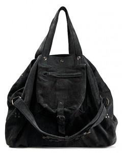 Jerome Dreyfuss Billy bag.