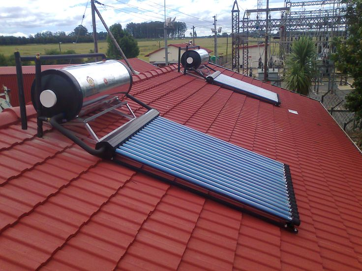 Best 25 Solar Geyser Ideas On Pinterest Solar Thermal