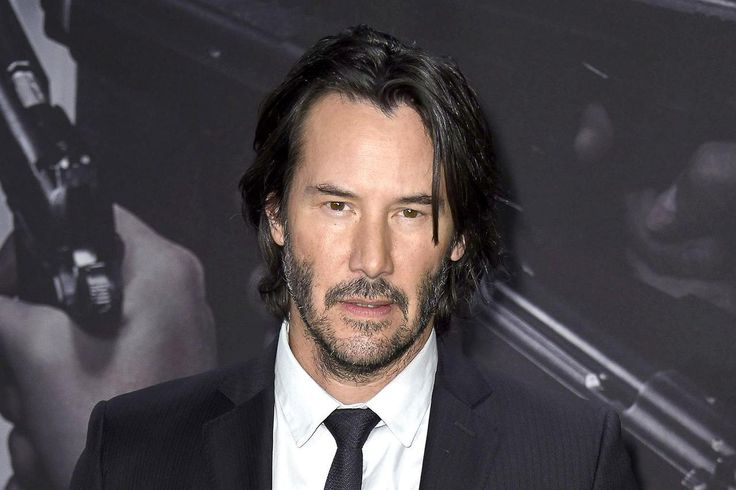 Keanu Reeves developing competition series inspired by Bruce Lee Keanu Reeves has teamed up with Bruce Lee's daughter to develop a competition show inspired by the late martial arts icon. The Bruce Lee Project will be co-developed by So You Think You...