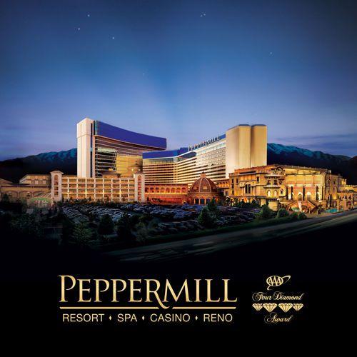 Best casino in reno for blackjack