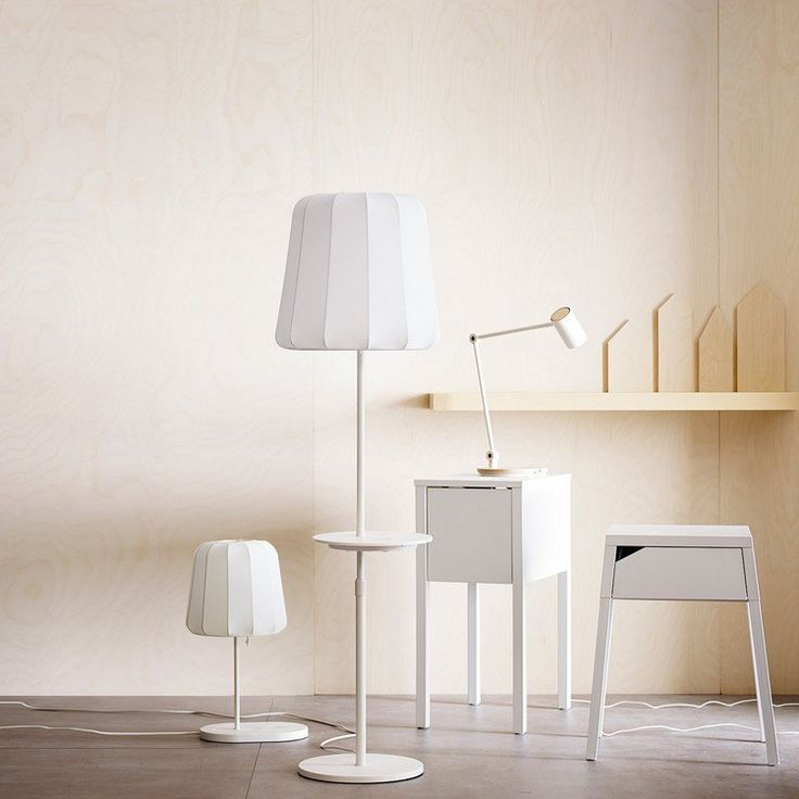Http://deavita.fr/wp Content/uploads/2015/ · Table LampsIkea ...