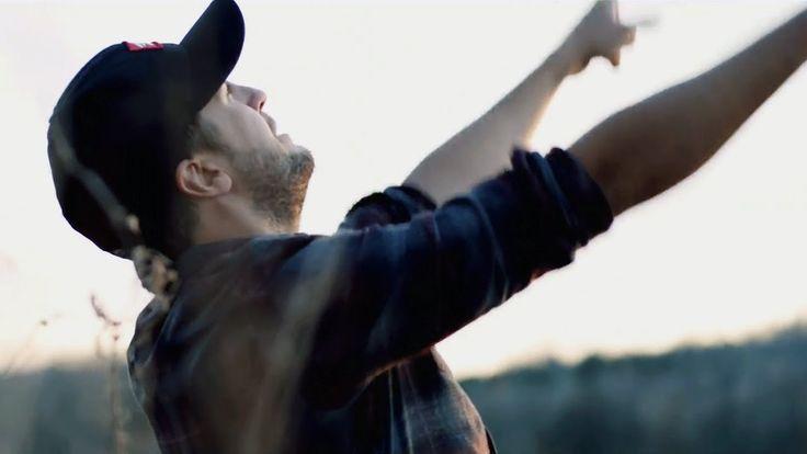 News Videos & more -  Top 20 Hot Country Songs Billboard July 2, 2016 - the best music videos #Music #Videos #News Check more at https://rockstarseo.ca/top-20-hot-country-songs-billboard-july-2-2016-the-best-music-videos/