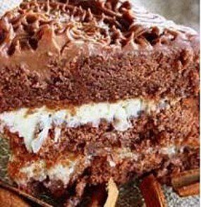 Receita Bolo de Prestígio: Bolo Prestigio, Bolo Prestígio, Chocolates Cakes, Was Rosa-Choqa, Bolo De, Eating Cakes, Bolo Receitas, Chocolate Cakes, Cake Recipes