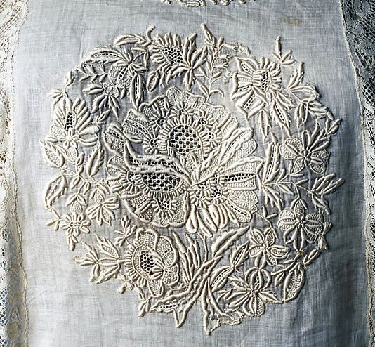 17 Best Images About Embroidery Whitework On Pinterest