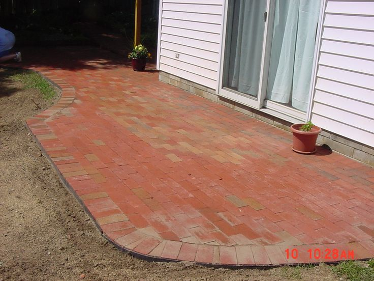 24 best how to apply brick pavers images on pinterest brick how to apply brick pavers design httplovelybuildingdo solutioingenieria
