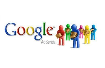 Future of Google AdSense