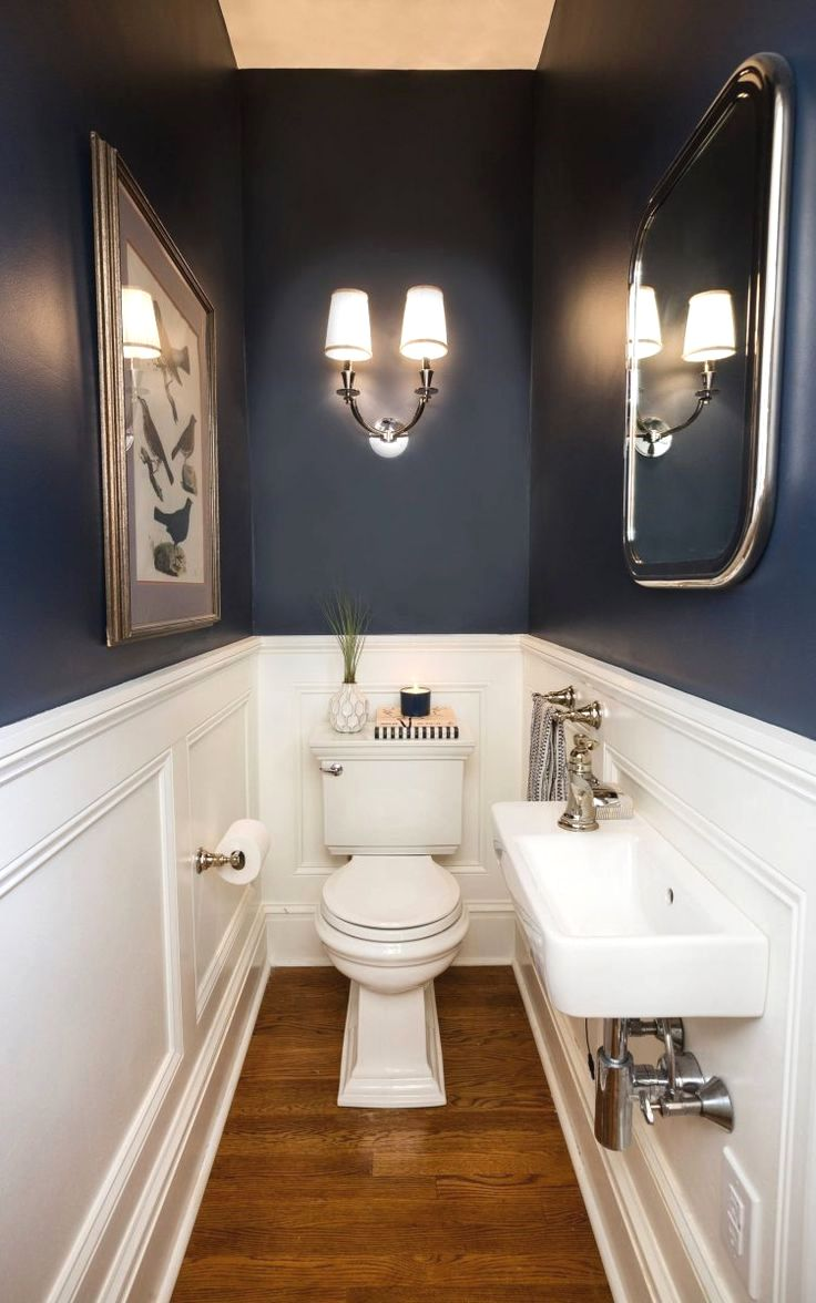 35 Inspiring Unique Bathroom Ideas That You Should Try In 2020 Bathroom Design Luxury Bathroom Design Luxury Bathroom