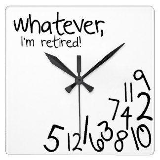 Cool Clocks High Quality, Cool Wall Clocks Of High Quality