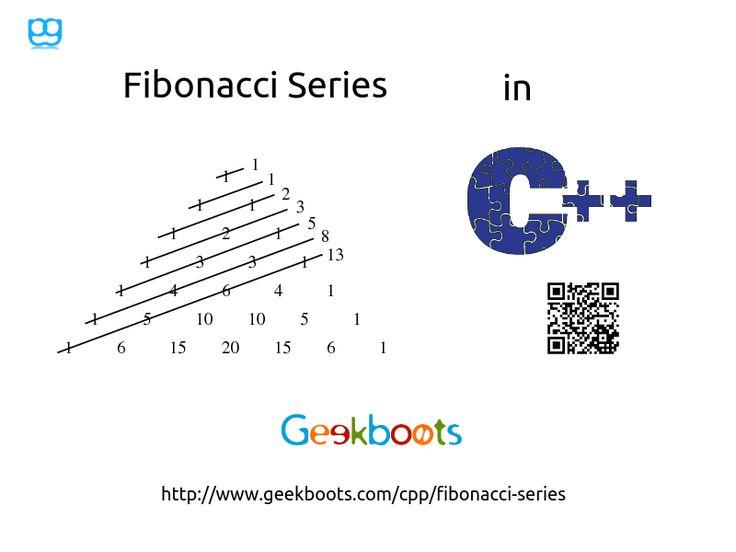 The  Best Fibonacci Series C Ideas On   Sea Shells