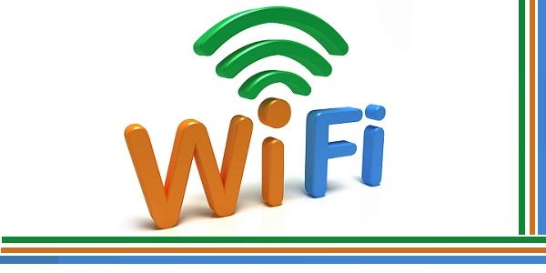 Wifi Password Finder Free Download you would be able to find it with Wi Fi Password Finder tool. The installation procedure will take a short time and when
