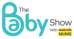 Planning a weekend at The Baby Show This time next week I will be home with my feet up  after two hectic days at The Baby Show. I have been looking forward to my first Baby Show with a bump for so very long having previously attended to network as a business owner or as a volunteer for Kicks Count. It is known widely as the shopping event of the year for parents and parents to be and I've been saving up pennies in our baby fund since before bump even existed to take advantage of the fabulous…