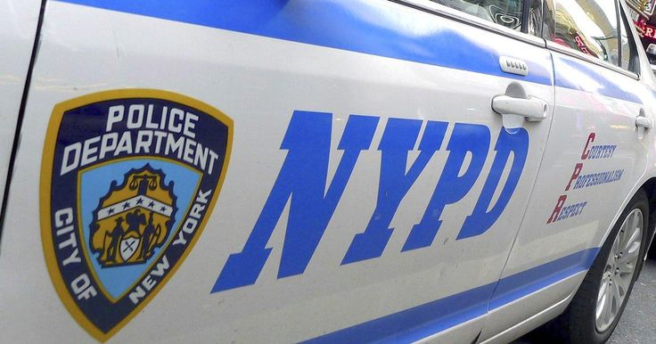 Offduty NYPD cop arrested on drunken driving charges