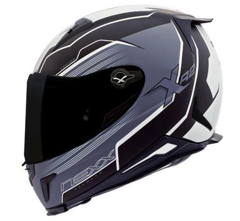 104 best helmet images on pinterest hard hats helmet design and