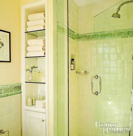 Design ideas for small bathroom 6 5 x 8 bathrooms forum gardenweb basement bathroom - Small basement bathroom designs ...