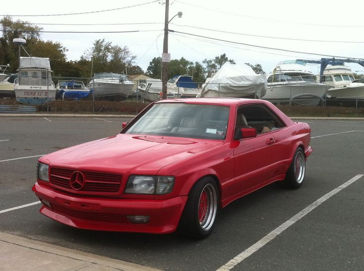 1992 the hammer amg widebody coupe google search automotive obsession pinterest coupe. Black Bedroom Furniture Sets. Home Design Ideas