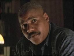 lefty actor Bill Nunn, happy birthday  famouslefties.com