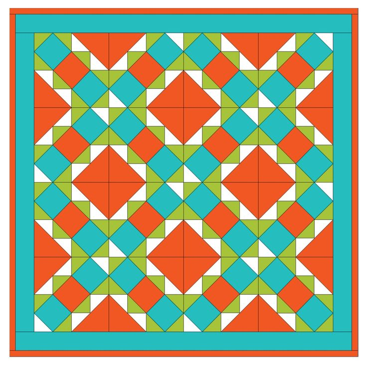 Marking Quilting Designs On Your Top : 17 Best images about Quilt Patterns on Pinterest Quilt, Patchwork quilt patterns and Tropical