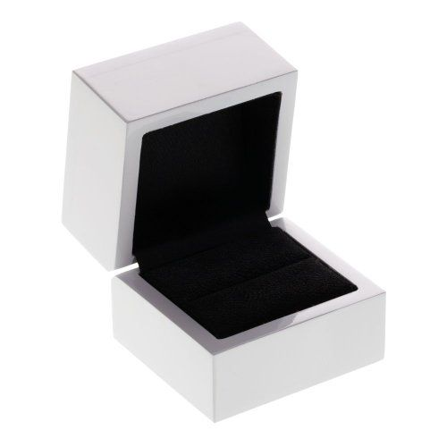 93 best Jewellery Rings boxes images on Pinterest Rings