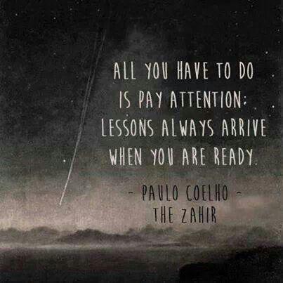 Paulo Coelho Quotes 107 Best Paulo Coelho Images On Pinterest  Words Quotable Quotes