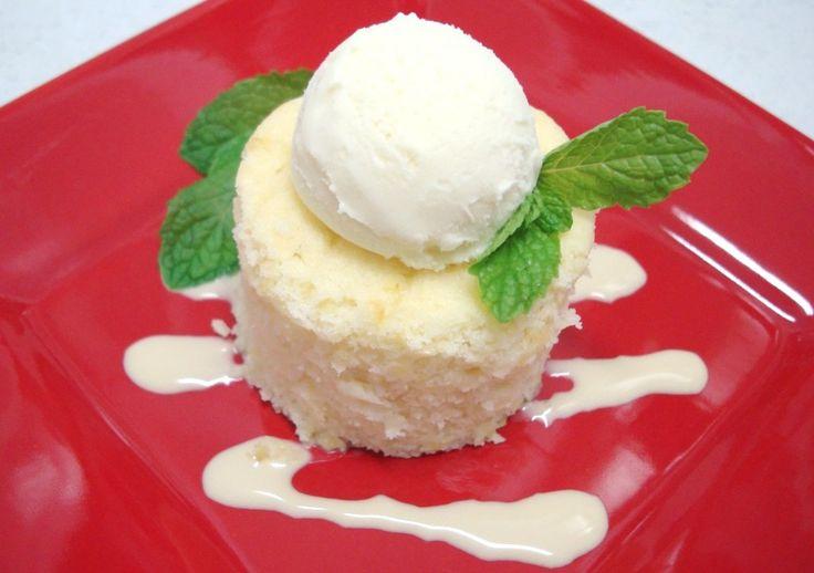 Light Fruit Cake Recipe Joy Of Baking: 1000+ Images About Peruvian Desserts On Pinterest